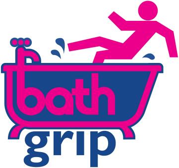 Bath Grip