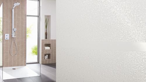 anti slip shower coating